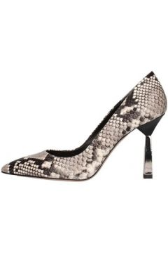 Chaussures escarpins G.p.per Noy Gp700 talons Femme rock(128002234)