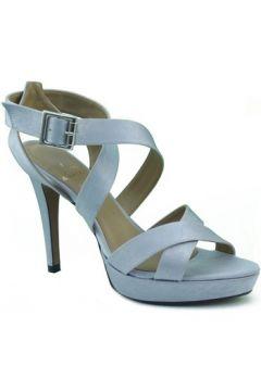 Sandales Marian Les chaussures de soirée à talons.(115448336)