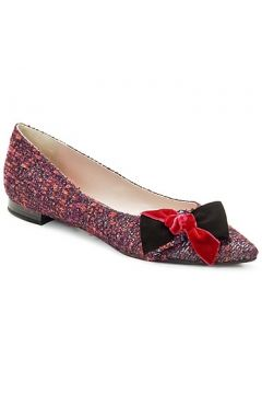 Ballerines Magrit Rosy Knot(115457367)