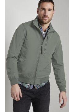 Куртка(109266009)