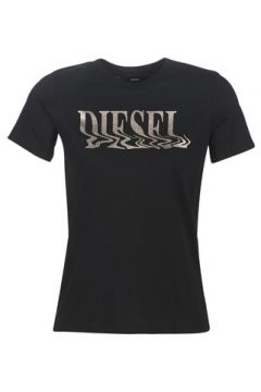 T-shirt Diesel T SILY(115479856)
