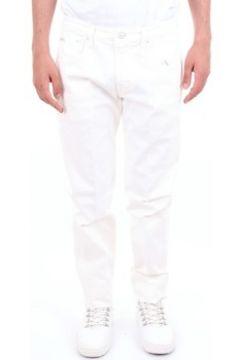 Pantalon People M0311A286C(101632045)