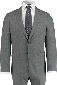 Hugo Boss Novan6/Ben2 Slim Fit Kostuum 50407426/030(110997017)