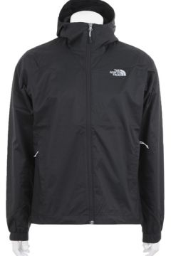The North Face M Quest Jacket Erkek Mont Siyah(117080087)
