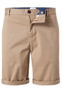 Scotch & Soda Chino Shorts 153651/06(116485122)