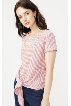 Network T-Shirt L 945076(118433447)