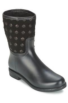 Boots SuperTrash SUZY(98744088)