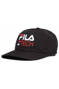 Casquette Fila Gorra Dad Cap Tech Bluckle(127920485)