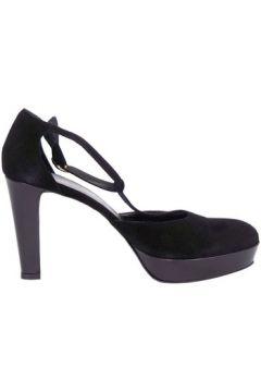 Chaussures escarpins Paola Ghia 6251(115594255)