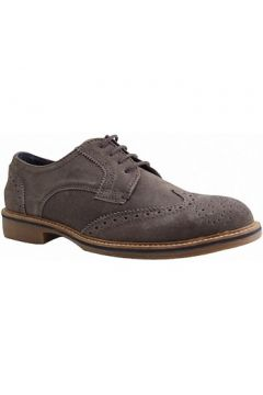Chaussures Longo 29505(88711261)