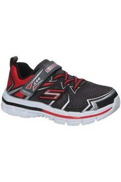 Chaussures Skechers 95358N(115661277)