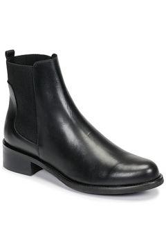 Boots Myma KIOLANE(127916794)