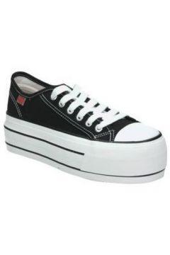 Chaussures Coolway DE LA GRAISSE(115459320)