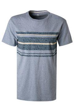 Quiksilver T-Shirt EQYKT04011/BKJ0(110899208)