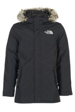 Parka The North Face ZANECK(115493065)