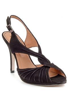 Sandales Atelier Voisin KURAKA(98767503)