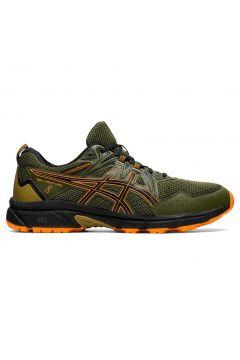 Asics Koşu Ayakkabısı(124660713)