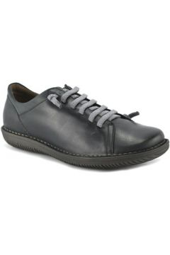 Chaussures Chacal -(127935582)