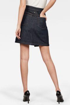 5621 Wrap Skirt(109241479)
