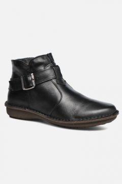 Arima pour Elle - Vorly - Stiefeletten & Boots für Damen / schwarz(111587573)
