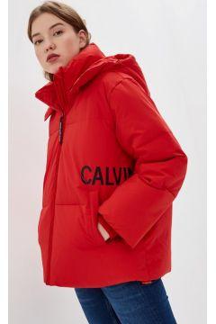 Куртка утепленная Calvin Klein Jeans(104327784)