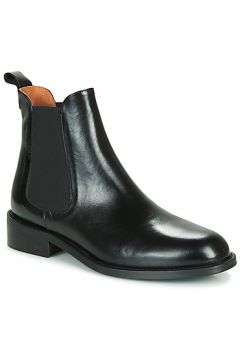 Boots Jonak DAGOS(127925080)