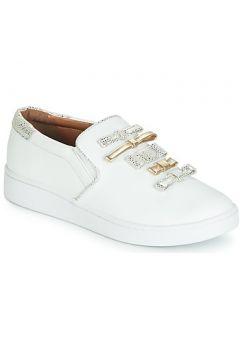 Chaussures Cristofoli JOLA(115411255)
