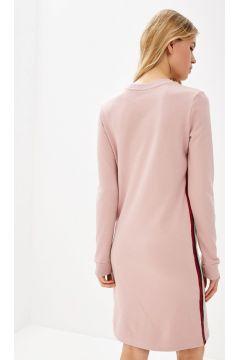Платье Pink Frost(103369897)
