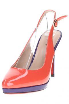 Туфли RIDLSTEP(110363212)