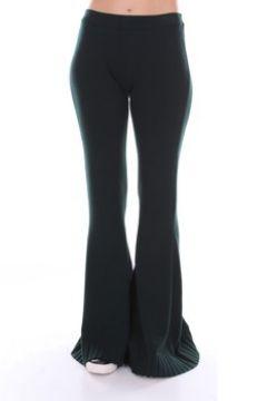 Pantalon Guardaroba I84141000(101569069)