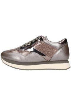 Chaussures Uma Parker 7028-19vn(115594533)