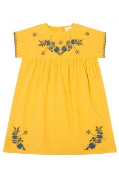 Kleid mit Stickerei Melinda(117873946)