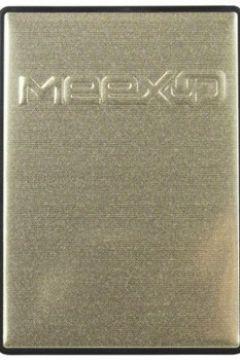 Porte-monnaie Meexup Porte cartes 2 rigide sécurité Fabrication France(115429485)