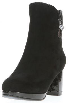 Ботинки BALEX GRAND(122441899)