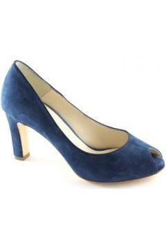 Chaussures escarpins Malù Malù LES-9000-A-DE(127859351)