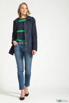 Куртка(114858444)