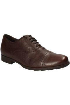 Chaussures Geox U641XB 00085(115663413)