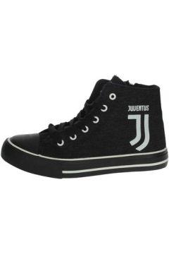Chaussures enfant Juventus S19016(101565286)
