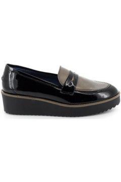 Chaussures Dliro 32-9017(115409938)