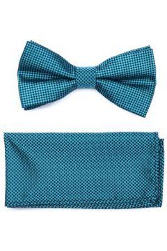 Cravates et accessoires Virtuose Noeud Papillon piqué(115489800)