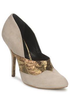 Chaussures escarpins Gaspard Yurkievich O6 VAR8(115457043)