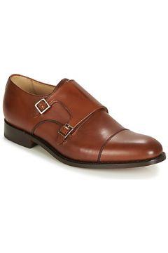 Chaussures Barker TUNSTALL(115490899)