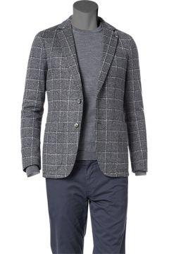 Tommy Hilfiger Tailored Sakko TT0TT01682/029(116583765)