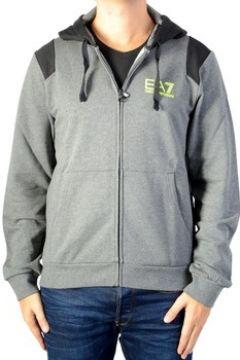 Sweat-shirt Emporio Armani EA7 Sweat EA7(115430208)