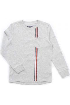 Sweat-shirt enfant Tommy Hilfiger KB0KB03563(98449719)
