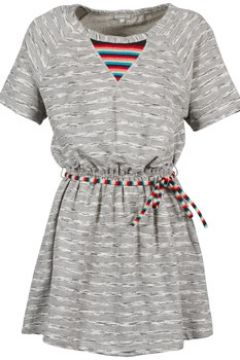 Robe Manoush ETNIC(115451560)