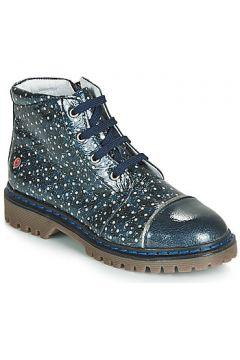 Boots enfant GBB NEVA(115491728)