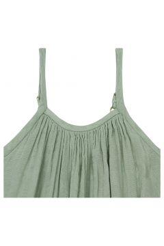 Kleid Mia aus Bio-Baumwolle(124983047)