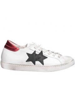 Chaussures enfant 2 Stars 2SB1303 D/E(115464205)