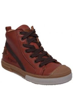 Chaussures enfant Bisgaard 31907.219(115546157)